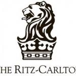ritz_carlton_logo