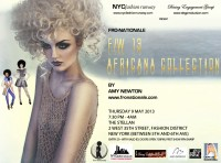 Fro-Nationale-NYC-Fashion-Runway-DEG-Thurs9May