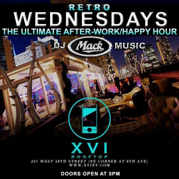 text after work party