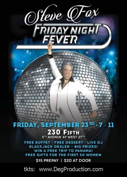 steve-fox-friday-fever-sept-23rd