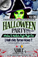 halloween-party-space-ibiza-oct-28