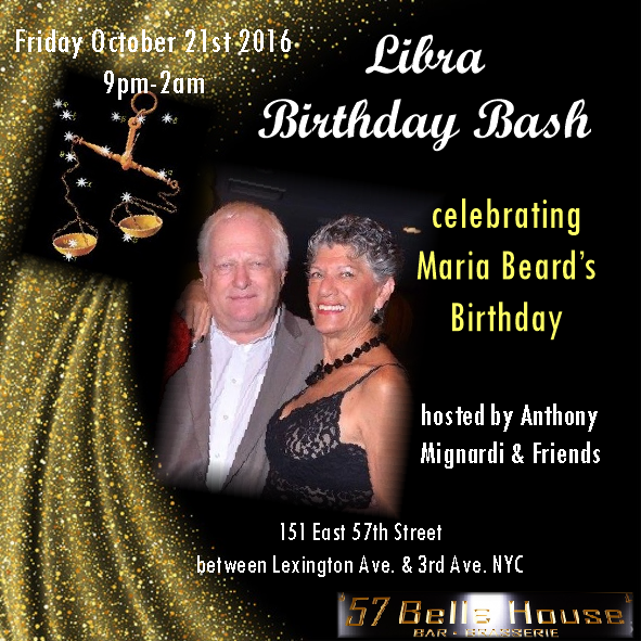libra-birthday-bash